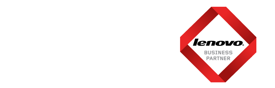 Lenovo-Business-Partner-Logo