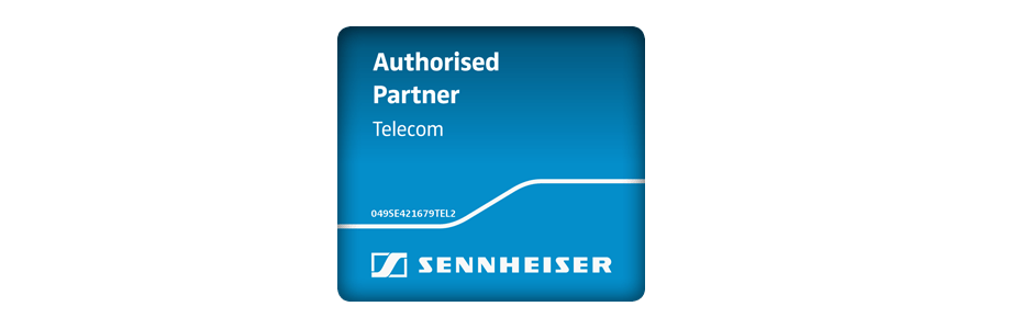 Authorised-Partner-Logo-Sennheiser